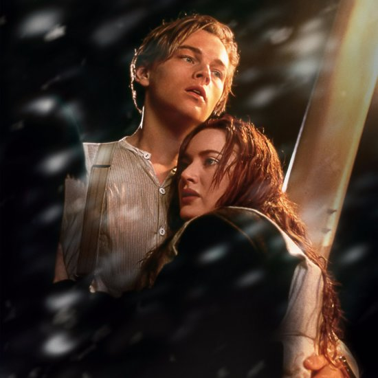 Netflix Is Removing a Lot of Good Movies on Aug. 1 — Like Titanic!