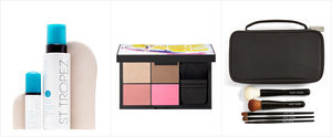 10 Beauty Steals to Snag Before the Nordstrom Anniversary Sale Ends