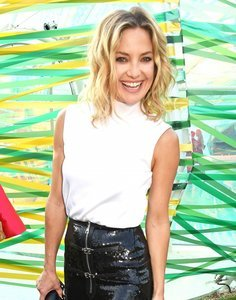 Watch Kate Hudson Dance to Trap Queen With Her Son