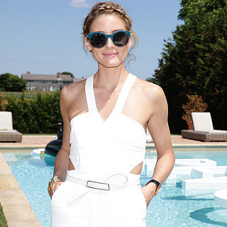 #WhiteJumpsuit: The Trend So Big, It Deserves Its Own H