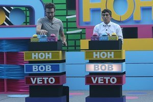 'Big Brother 17' Spoilers: Was the Power of Veto Used in Week 5?