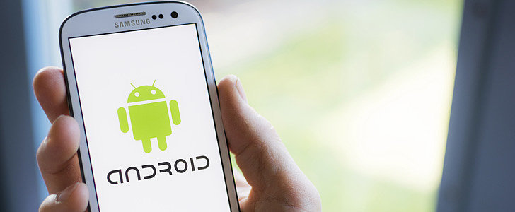 What Every Android User Needs to Know About Their Phone's Security