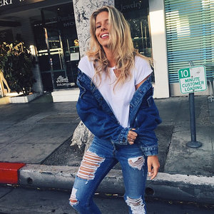 Instagram Outfit Ideas