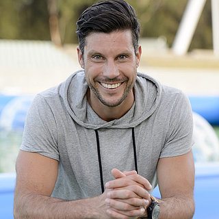 Interview With 2015 The Bachelor Australia Sam Wood