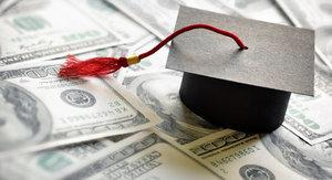 5 Ways College Screws Over Poor Kids