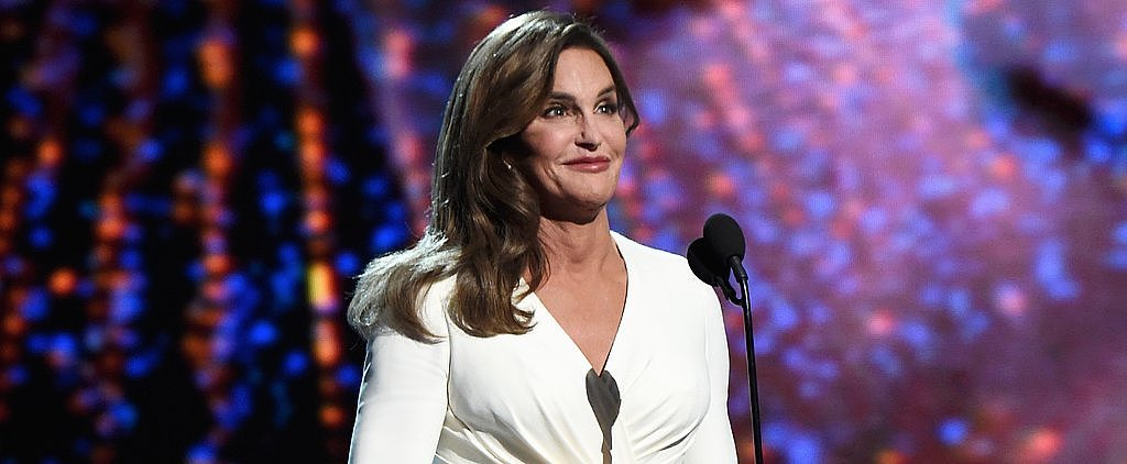 13 Beauty Facts You Need to Know About Caitlyn Jenner