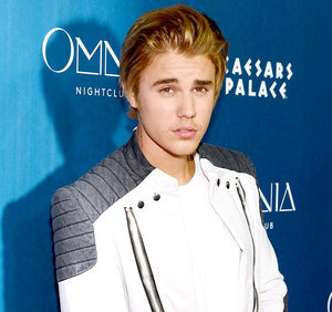 "Justin Bieber Announces New Single ""What Do You Mean,"" Says ""Girls Are Just Flip Floppy"""
