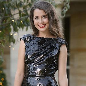 The Bachelor Australia 2015 Meet the Bachelorettes