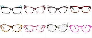 Create Instant Specs Appeal in the Best Designer Glasses