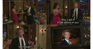 37 Times 'How I Met Your Mother' Was the Best Show Ever