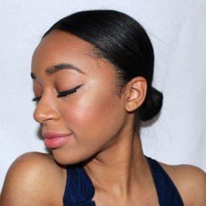 Real Girl Makeup Ideas