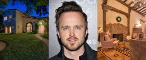 Jesse Pinkman's Meth-Lab House From Breaking Bad Is For Sale IRL