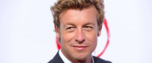 Hot Aussie Simon Baker Deserves a Special Place in Your Heart
