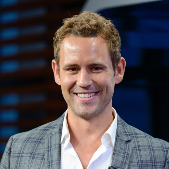 Why Nick Viall Should Be The Bachelor