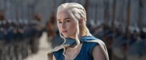 OMG: Game of Thrones Could Last Longer Than Seven Seasons
