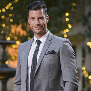 The Bachelor Australia 2015 Sam Wood Episode 2 Recap