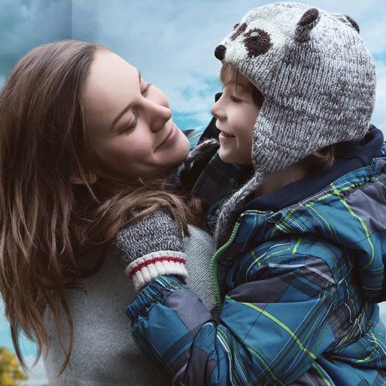Here's Your First Look at Room, Based on the Intense Bestselling Novel