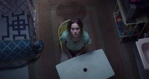 Haunting 'Room' Trailer Will Make You Feel All the Feelings