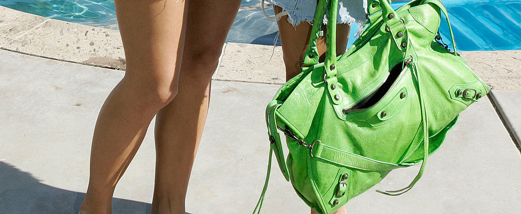 The 15 Bags That Defined the Early 2000s