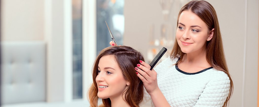 13 Hilarious Reasons You Should Break Up With Your Hairstylist