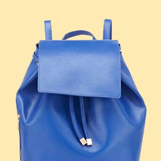 Backpack Shopping Guide