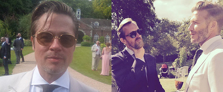 'There Were a Whole Lot of Good-Looking Stars at Guy Ritchie's Wedding' from the web at 'http://media3.popsugar-assets.com/files/2015/07/30/860/n/1922398/14787bd9_edit_img_front_page_image_file_2070144_1438284909_guy-gPmhQV.xxxlarge/i/Celebrities-Guy-Ritchie-Wedding-Pictures.jpg'