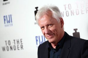 Actor James Woods Sues Anonymous Twitter User For $10 Million