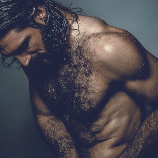 New York's Hottest Bachelor Also Happens to Be a Ridiculously Sexy Dancer