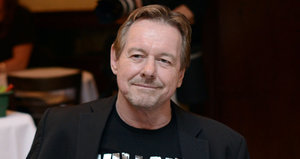 Actor, Wresting Legend 'Rowdy' Roddy Piper Dead at 61