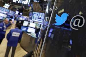 Twitter Product Executives Are Leaving In A Hurry