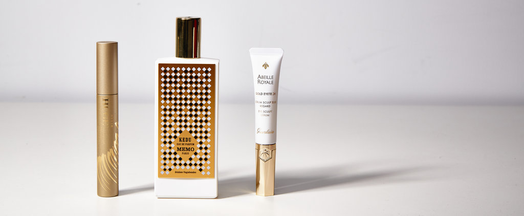 14 Editor-Reviewed Beauty Products You Need to Buy This August