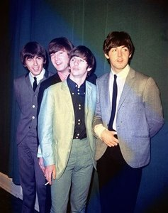 Paul Says Beatles Forgot 'Dozens' of Songs They Wrote