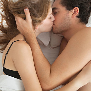 Is Kissing Necessary in a Romantic Relationship?
