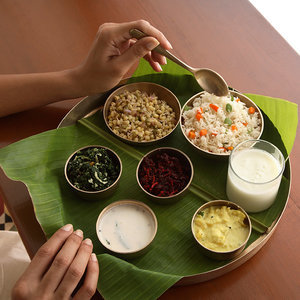 Is the Ayurvedic Diet Right for Weight Loss?