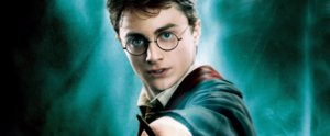The 14 Types of Harry Potter Fans