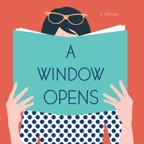 Best Books For Women   August 2015
