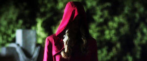 Who Is It This Time? 8 Pretty Little Liars Girls Who Could Be the New Red Coat