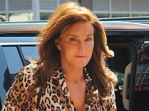 Caitlyn Jenner's Conservative Views Create Tension On 'I Am Cait'