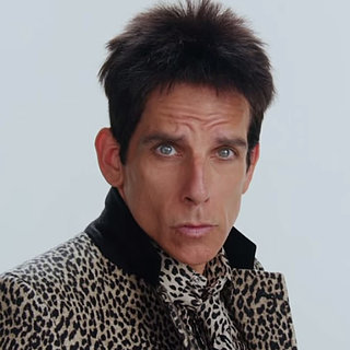 The First Teaser For Zoolander 2 Is Really, Really Ridiculously Good-Looking