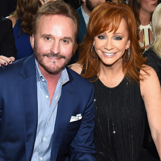 Reba McEntire and Husband Narvel Blackstock Split After 26 Years of Marriage