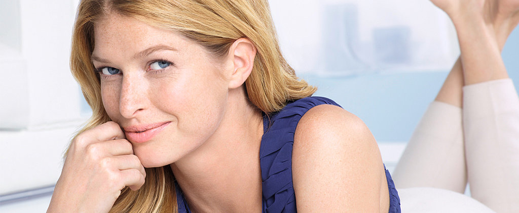 Sleepless Night? Here's How to Energise Your Skin