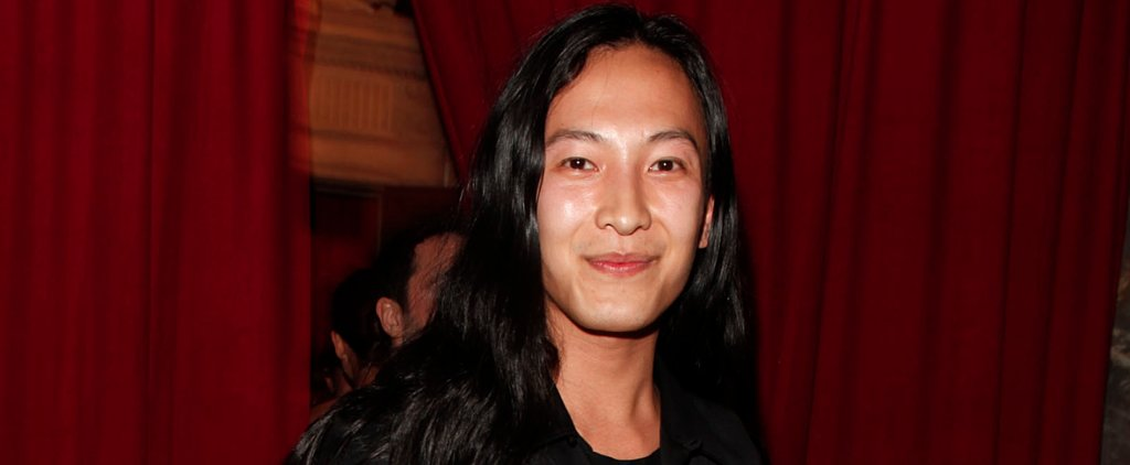 Who Should Be in the Running to Replace Alexander Wang at Balenciaga?