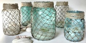 33 Ways to Bring the Beach Home With You This Summer