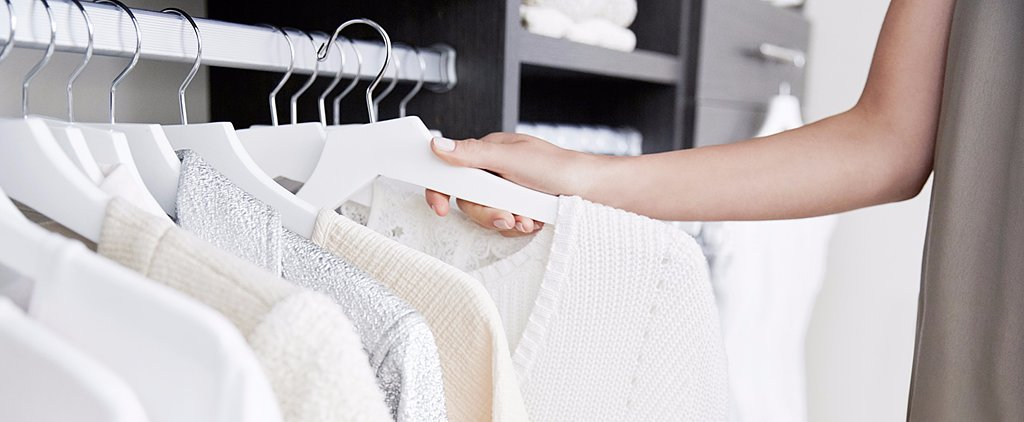 How to Maximize Your Closet Space