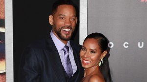 Reports Claim That Will Smith And Jada Pinkett Smith Are Headed For Divorce