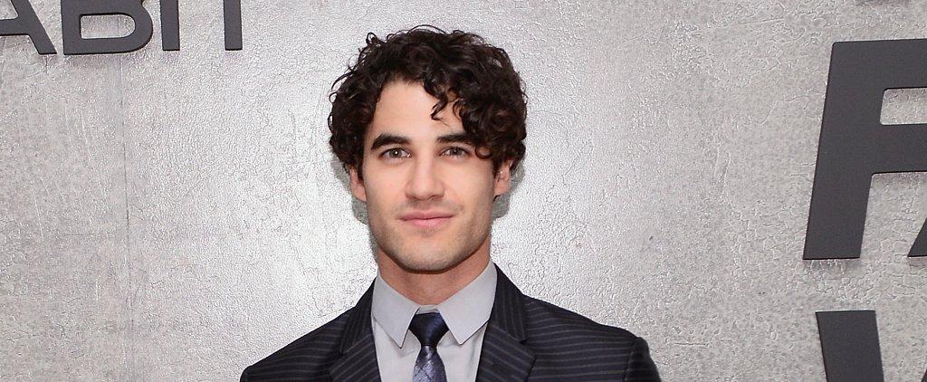Darren Criss Is the Latest Victim For American Horror Story Season 5