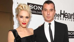 Gwen Stefani And Gavin Rossdale Are Getting A Divorce