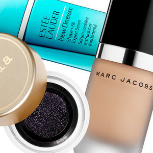 The Coolest Beauty Products That Launched This Month