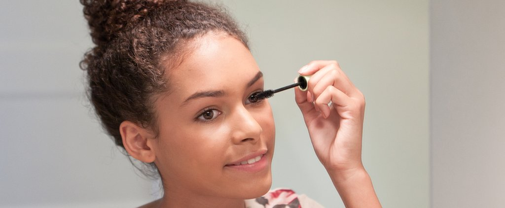 5 Easy Makeup Tricks to Make Your Eyes Look Huge
