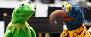 3 Legitimately Important Things You Need to Know About The Muppets' New Show